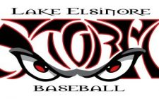 Pitching, Pitching and Lack Thereof as Storm Take Two