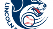 Wild Finish in Lincoln Gives Saltdogs 6-5 Victory