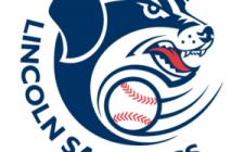 Lincoln Saltdogs Logo 1