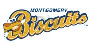 Genesis Cabrera Continues Dominance of Shuckers; Biscuits Win 11-0