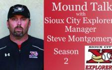 Mound Talk Season 2 - Template