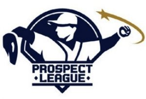 New Bat Sponsor for the Prospect League