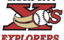 Jay Baum Leads Explorers Ninth Inning Rally, 7-4