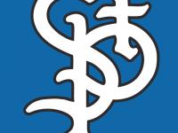 Brady Shoemaker Drives in Three, Saints Win 8-3