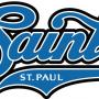 Brady Shoemaker Leads Saints Comeback Victory, 11-6