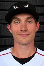 Taylor Kohlwey: 1-3, R, HR (2),l3-RBI