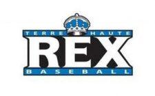 Terre Haute Rex Logo