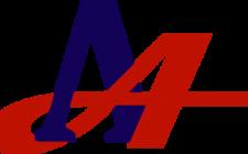 Brady Shoemaker, Daniel Minor Earn American Association Honors for Week 6