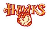 Boise Hawks Coast Past Hillsboro Hops, 7-5