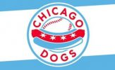 Chicago Dogs Logo 2