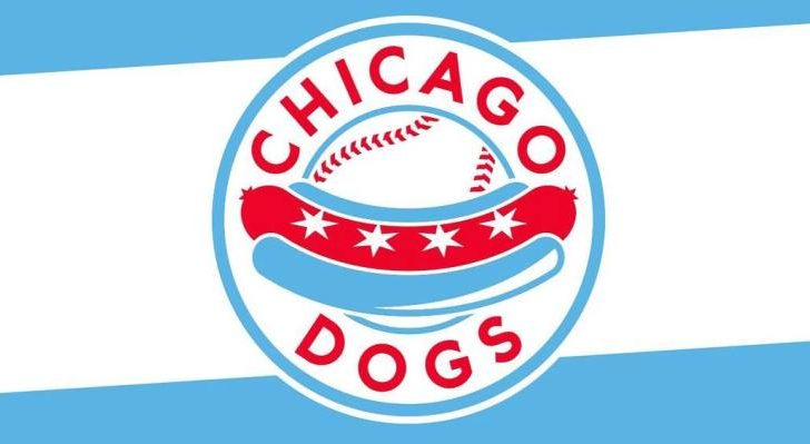Chicago Dogs Battle Back to Down Goldeyes, 6-5