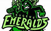 Eugene Emeralds, Fernando Kelli Snatch Victory From Hillsboro Hops, 4-3.