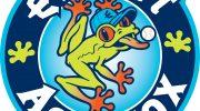 Everett Aquasox, Jheyson Caraballo Stop Hillsboro Hops' Win Streak, 7-1