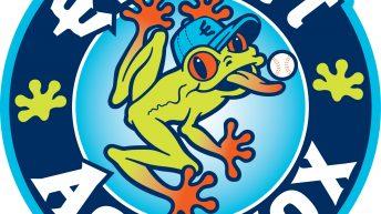 Everett Aquasox, Ivan Fortunato Strike Out Hillsboro Hops 7-5