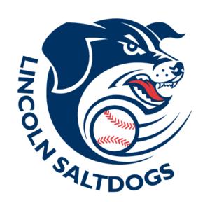 Can Lincoln Saltdogs Outslug Way to Championship?