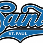 Matt Solter, Saints Staff Smothers Sioux Falls, 2-1