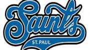 Medina Blanks Saltdogs to Help Saints Earn Double-Header Split