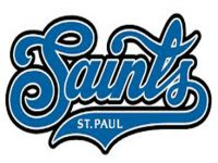 Medina Blanks Saltdogs to Help Saints Earn Double-Header Split