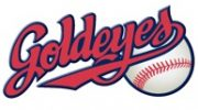 Goldeyes Celebrate Romanski's Return by Crushing Saints, 16-5