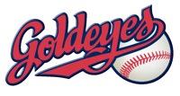 Goldeyes Celebrate Romanski's Return by Crushing Saints, 16-5
