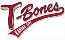 Nine Run Ninth Gives Kansas City T-Bones 11-3 Victory