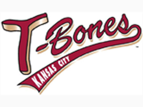 Nine Run Ninth Gives Kansas City T-Bones 11-3 Victory