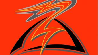 Diego Rincones, SK Volcanoes Top Hillsboro Hops 9-5