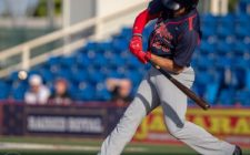 TJ Bennett Impresses in Debut, Leading Saltdogs to 11-4 Victory