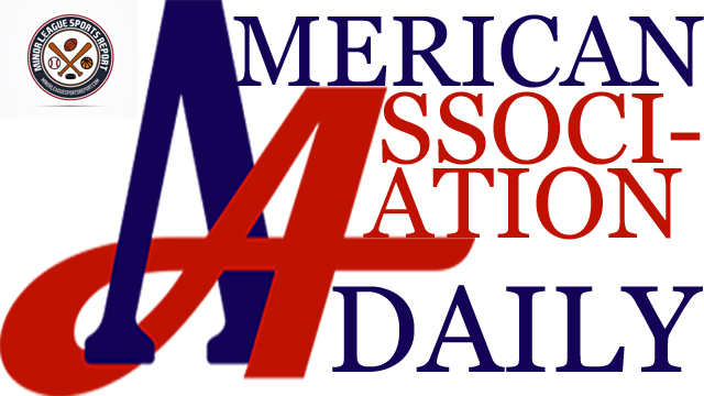 American Association Daily