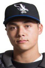 Andy Yerzy Game-Winner, Hillsboro Hops Walk-Off Spokane Indians, 7-6