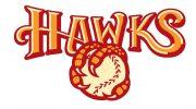 Hillsboro Hops Lose Extra Innings to Boise Hawks, Daniel Jipping 4-2