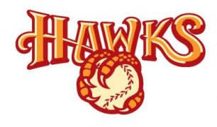 Hillsboro Hops Can't Catch Up. Boise Hawks, LJ Hatch Win 5-3