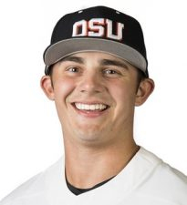 Oregon State Beavers CWS Champions Appear Ron Tonkin Field, Monday, July 16th.