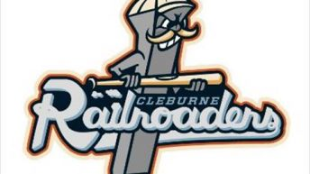 American Association All-Star Break Review: Cleburne Railroaders