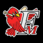 American Association All-Star Break Review: Fargo-Moorhead RedHawks