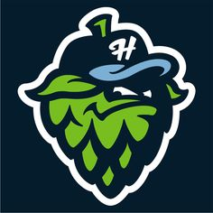 Hillsboro Hops, West Tunnell Shut Down Boise Hawks, 5-2