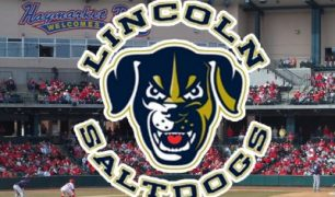 American Association All-Star Break Review: Lincoln Saltdogs