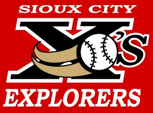 American Association All-Star Break Review: Sioux City Explorers