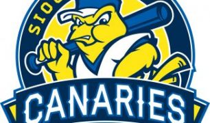 Jordan Dean Drives in Four to Lead Canaries in Slugfest, 12-8