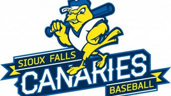 American Association All-Star Break Review: Sioux Falls Canaries