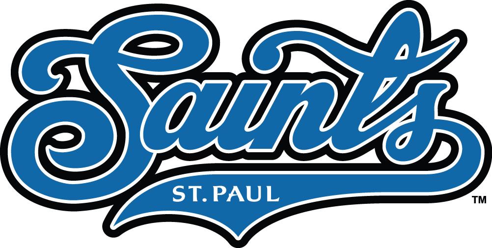 Pair of Debuts Help St. Paul Saints Get on Track Against Railroaders, 5-4