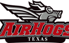 American Association All-Star Break Review: Texas AirHogs
