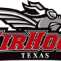 American Association All-Star Break Review: Texas AirHogs