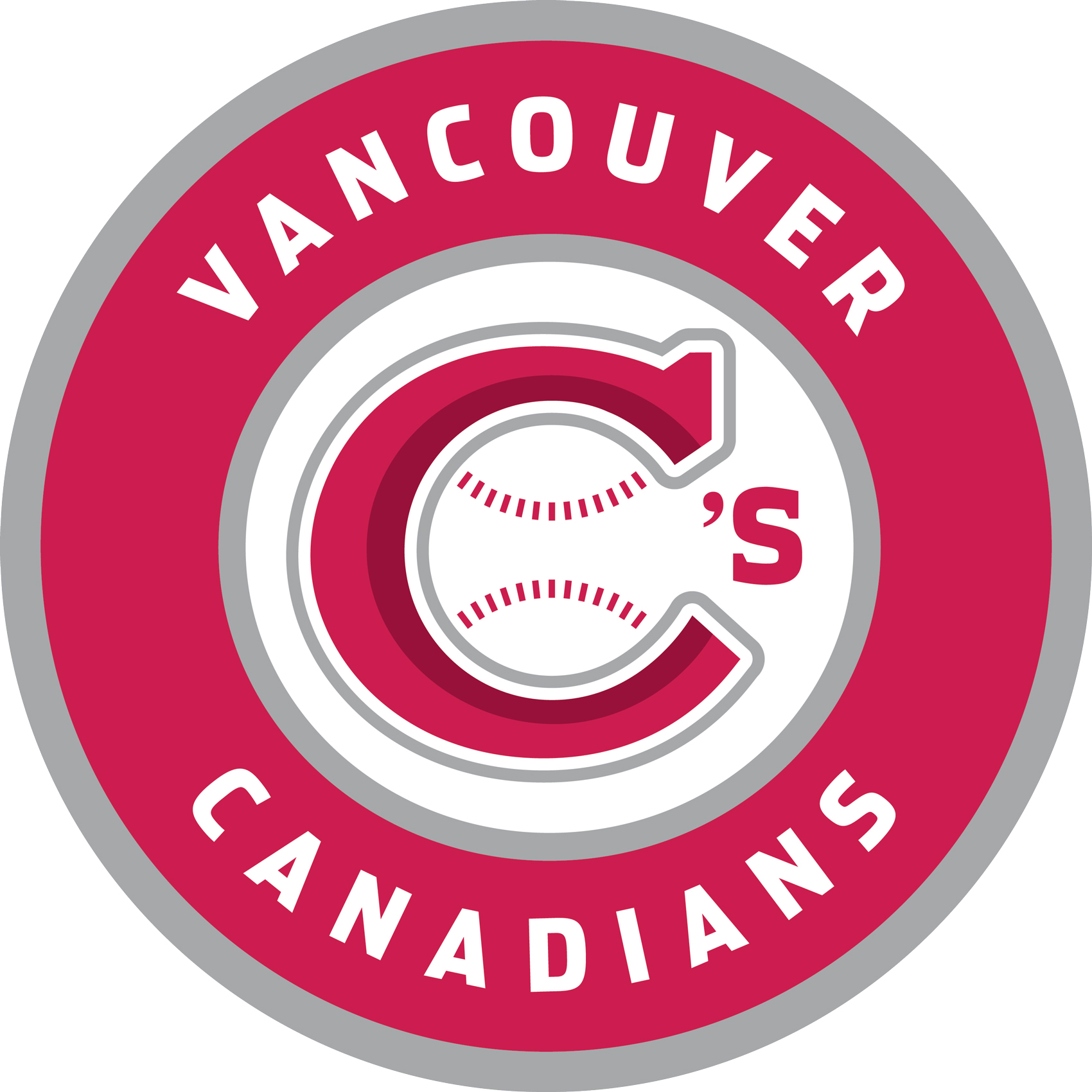 Vancouver Canadians Outlast Hillsboro Hops, 5-3
