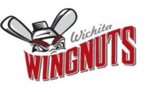 Charlie Gillies Silences Saltdogs, Ends Wingnuts Skid, 8-1