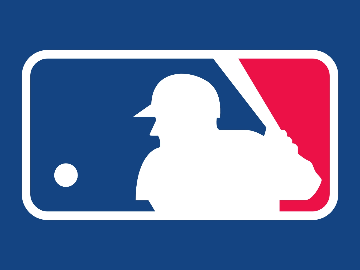 Major League Baseball Lacks Vision to See Real Talent in American Association