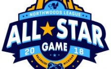 Hops Andy Yerzy and Josh Green Get All-Star Nods