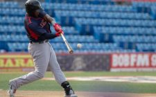 Saltdogs Sour Wingnuts Return, Sweep Double-Header