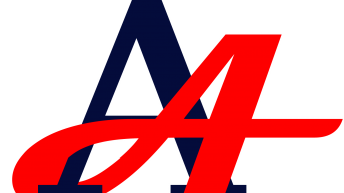 Noah Perio, Jr. Austin Robichaux, Trey McNutt Earn Week 15 American Association Honors