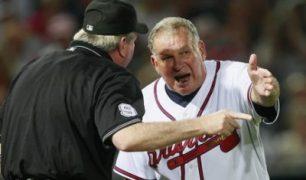 American Association Umpires